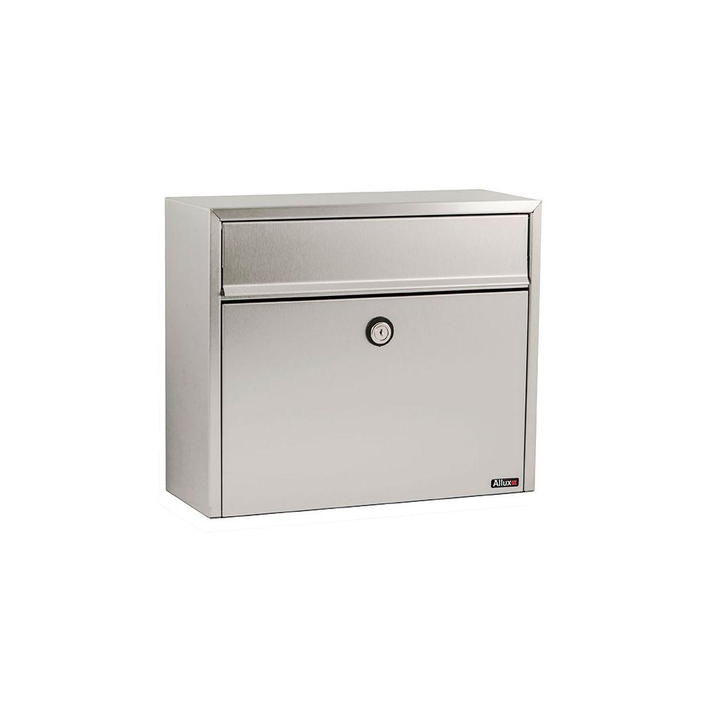 https://www.brievenbusdirect.nl/12019-large_default/brievenbus-allux-lt150-rvs.jpg
