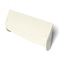 Secumax brievenbusbeveiliger Plus - creme