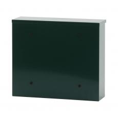 Basic wandbrievenbus Granadan - Groen