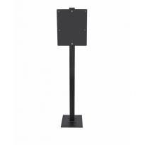 Statief Logixbox Multibox S/Frontbox - zwart