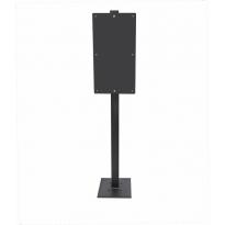 Statief Logixbox Topbox XL - grijs