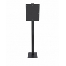 Statief Logixbox Multibox M - zwart