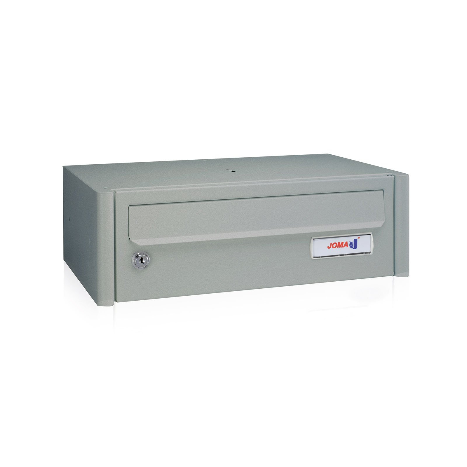 Joma brievenbussysteem Column H-404