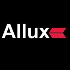 Losse sleutel op nummer tbv Allux brievenbusslot