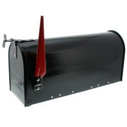 Amerikaanse brievenbus US...