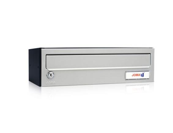 Joma brievenbussysteem Kompact H-360