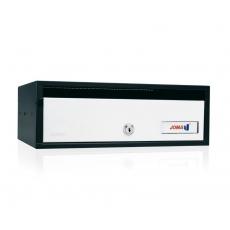 Joma brievenbussysteem Lobby H-3425
