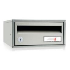 Joma brievenbussysteem Lobby H-2435