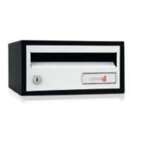 Joma brievenbussysteem Indico H-2425
