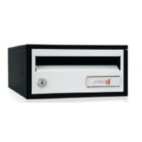Joma brievenbussysteem Indico H-2435