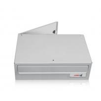 Joma brievenbussysteem achteruitname Kompact DC-360