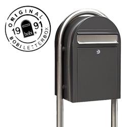 Bobi brievenbussen