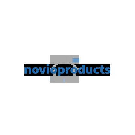 Novioproducts