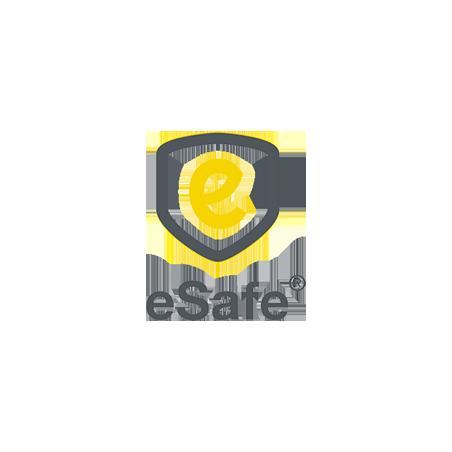 eSafe