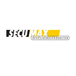 SecuMax
